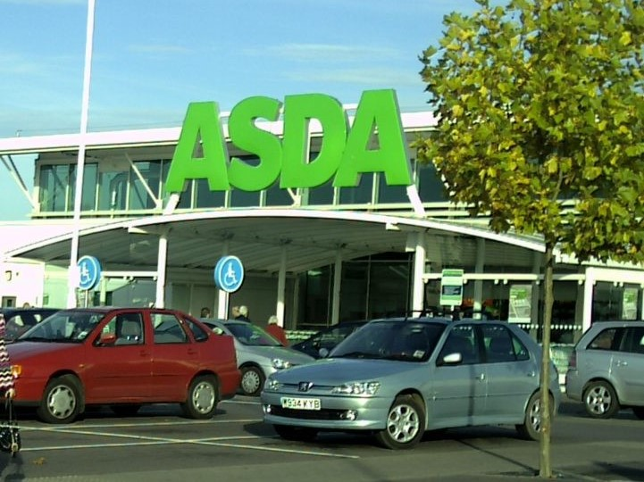 Walmart sells Asda for £6.8 billion; new owners to bring 'entrepreneurial flair' to retailer
