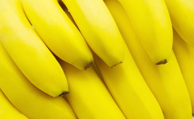 Fyffes Chairman and CEO McCann set to retire at the end of the month