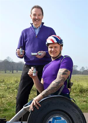 Beetroot - Lawrence Mallinson md James White and David Weir