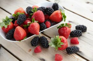 Berry Gardens strengthens retail sourcing and sales