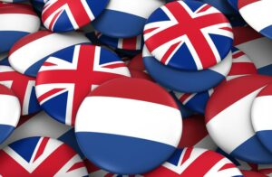 GB takes up the mantle of feature nation at The Amsterdam Produce Show and Conference