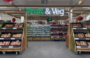 Rally around immunity: How supermarkets can capitalize on the produce powerhouse