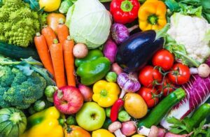 Freshfel Europe calls for new policy approach to fresh fruits and vegetables