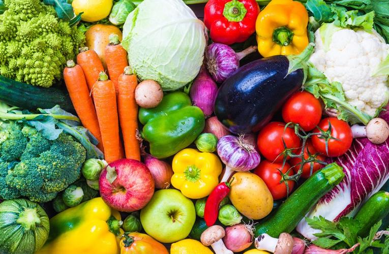 Freshfel launches 'SpeakUp' campaign as Year of Fruits and Vegetables kicks off