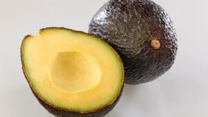 GEM avocado hits the shelves at select Tesco stores