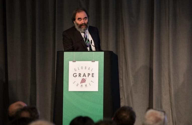 Global Grape Summit wrap-up Part III: Ensuring success in the future