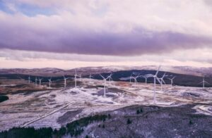 PBUK notes: Total Produce UK's sites transition to 'Deep green' renewable energy
