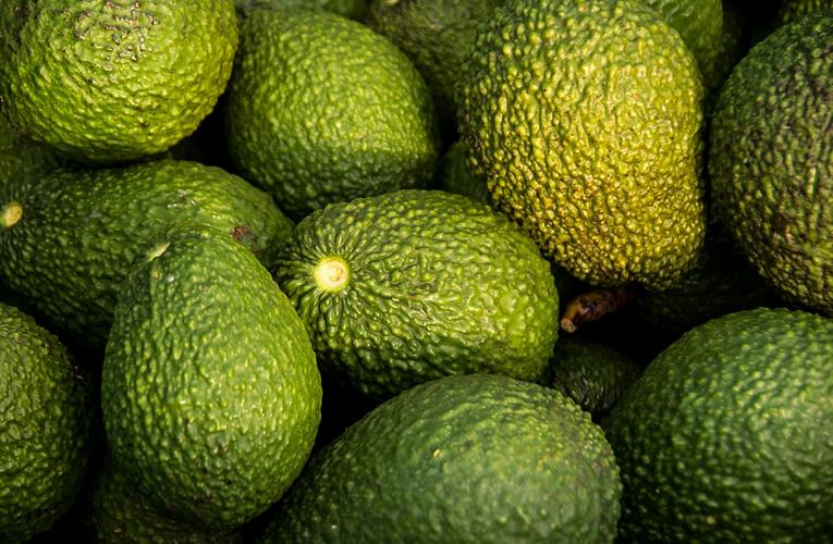 UK research company says exotic fruit to drive growth in reefer shipping trade