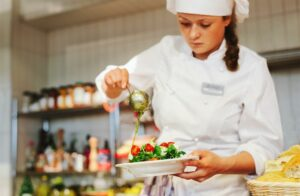 Learning the Dutch way: how hospitality students can hone their sustainability skills