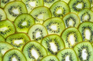Huge jump for Chilean kiwifruit imports in Britain