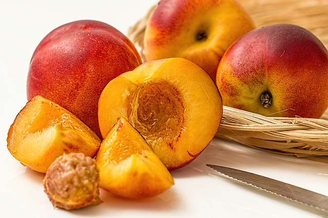 South Africa forecasts lower stonefruit exports for 2017-18