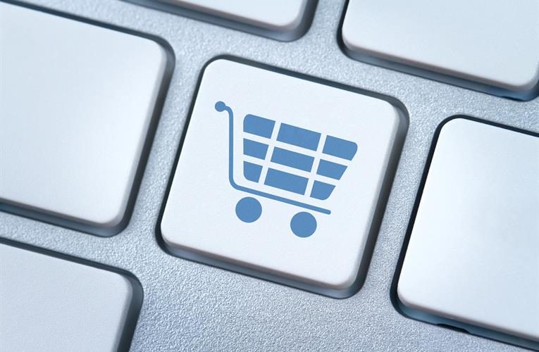 Nielsen: COVID-19 has flipped value proposition of omnichannel for consumers