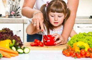 Thousands of adults, children being put in crosshairs of food insecurity in UK