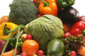 London Produce Show and Conference steps up to host major vegetable consumption summit