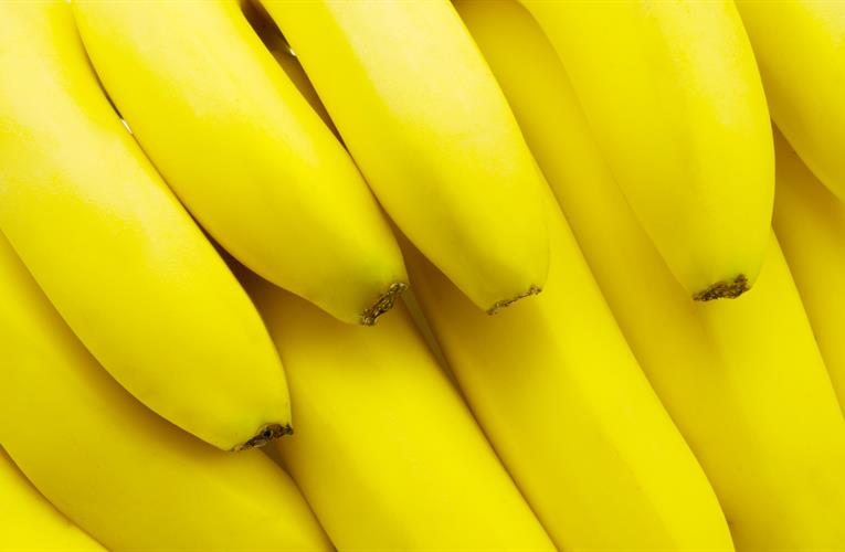 Banana Convention goes virtual with four-day event in early October