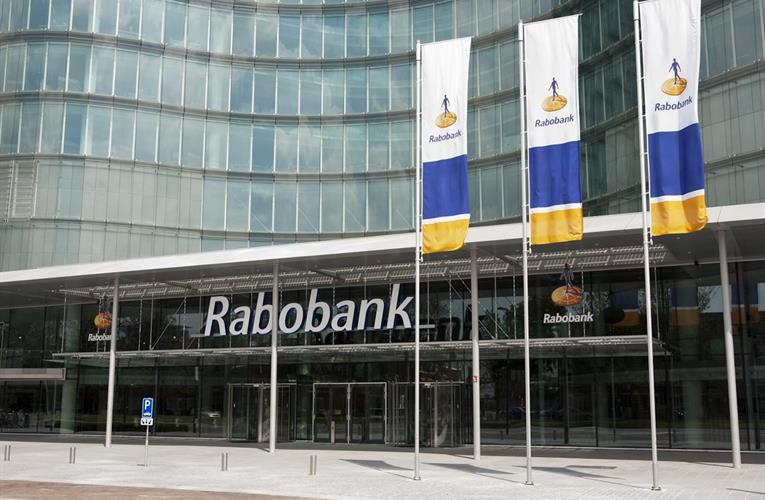 Dutch fruit importers must adjust approach, says Rabobank analyst