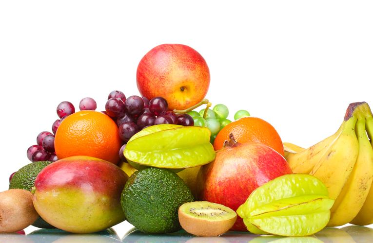 Brazil sets ambitious fruit export goal with promotional plans for UK