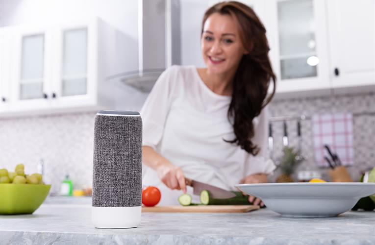 Rabbit & Pork looks to future, harnessing power of voice technology in produce
