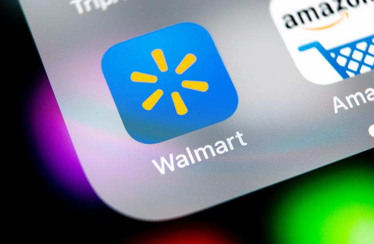 Walmart omni-channel director offers insight on building seamless e-commerce