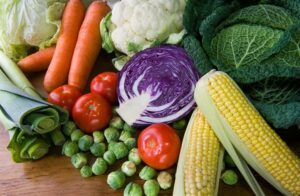 Produce notes: New £3m facility in North East will become produce hub